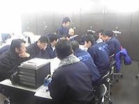 20130125-1blog
