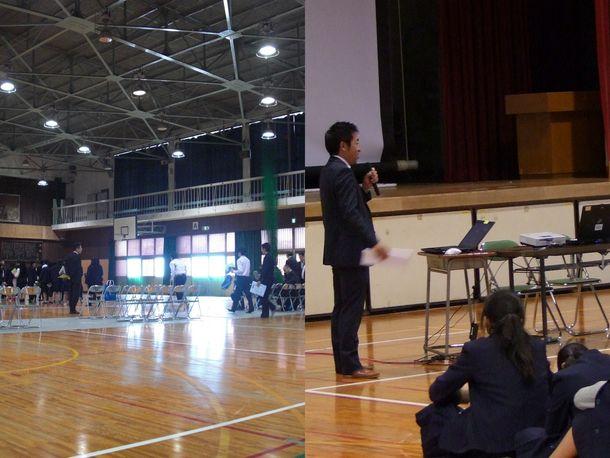 20171025出張授業(写真)2
