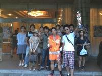 201208-2blog
