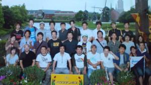 20110628blog