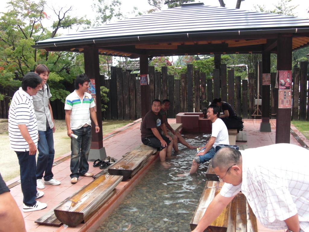 20110525blog